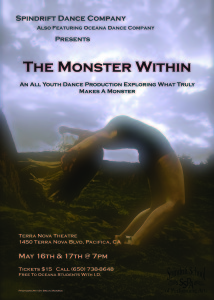SDCPoster_2014_TheMonsterWithinFLAT
