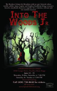 sdc woods woods copy