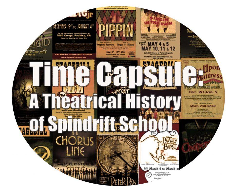 Time Capsule Logo Final Darker