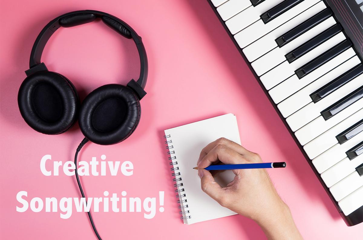 Creativesongwritinglogo Copy