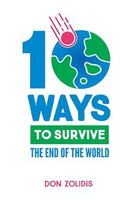 10waystosurvivetheendoftheworld 400x600 14